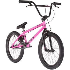 """Radio Bikes Revo 20"""", hot pink"""